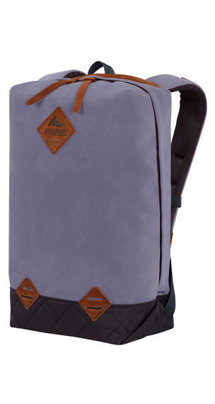 Gregory Sunbird 2 Offshore Day Backpack 16 stone grey